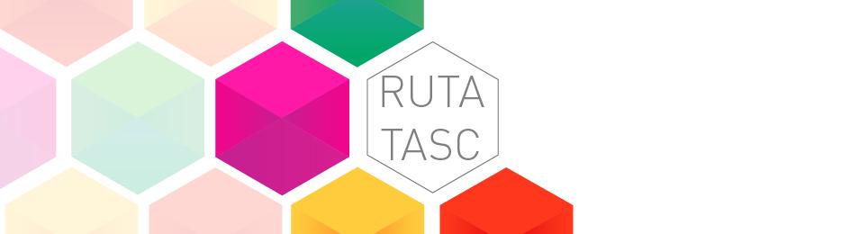 Ruta Tasc